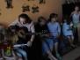 2010.07.06. Сиротинець у Бірках
